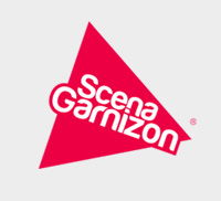 Logo-Garnizon-Sztuki
