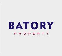 logo-batory